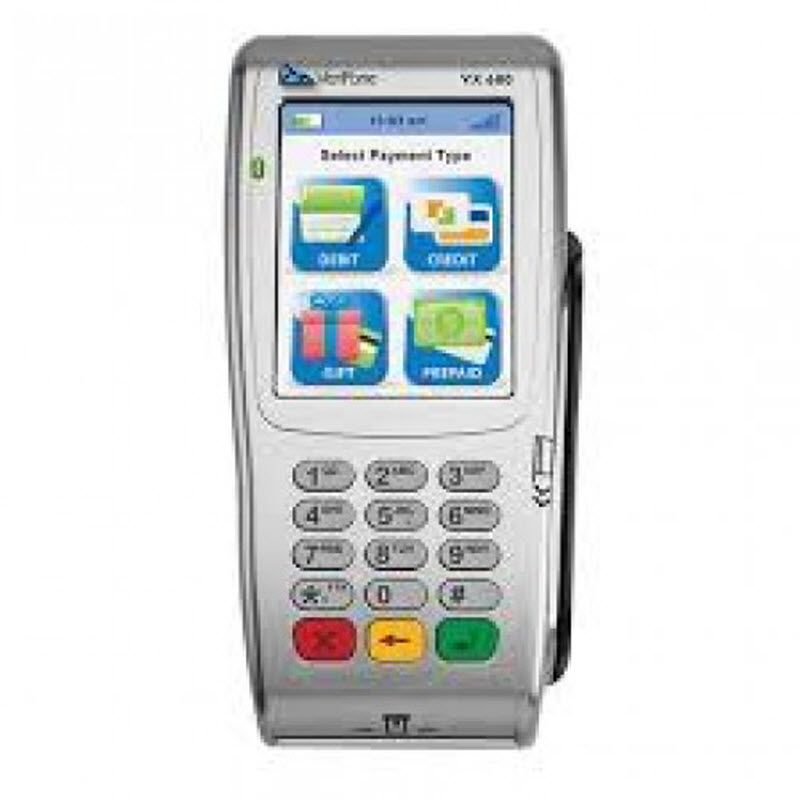 Merchant Services Compare Square Reader, Chase, Intuit