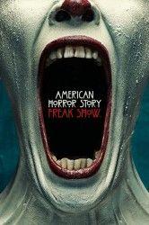 Assistir American Horror Story Todas As Temporadas Dublado