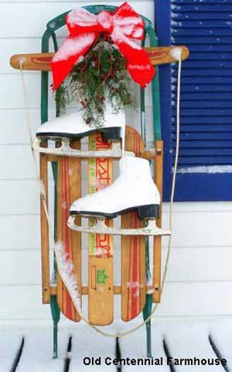 Christmas Door Decorating Ideas Outdoor Decorations Christmas