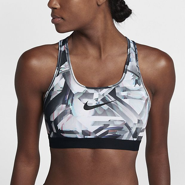 149747be1 Discover ideas about Bras Best. Nike Indy Logo Back Women s Light Support  Sports Bra