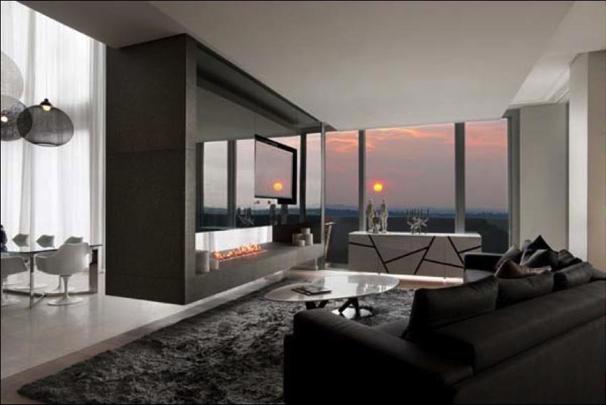 Mesmerizing Man House Ideas Contemporary - Best idea home design ...