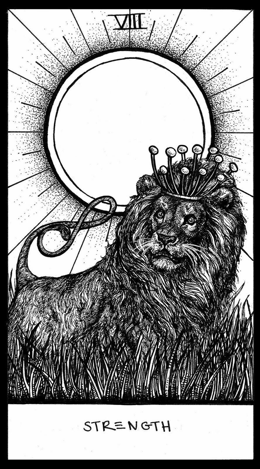 the sun tarot card tattoo meaning