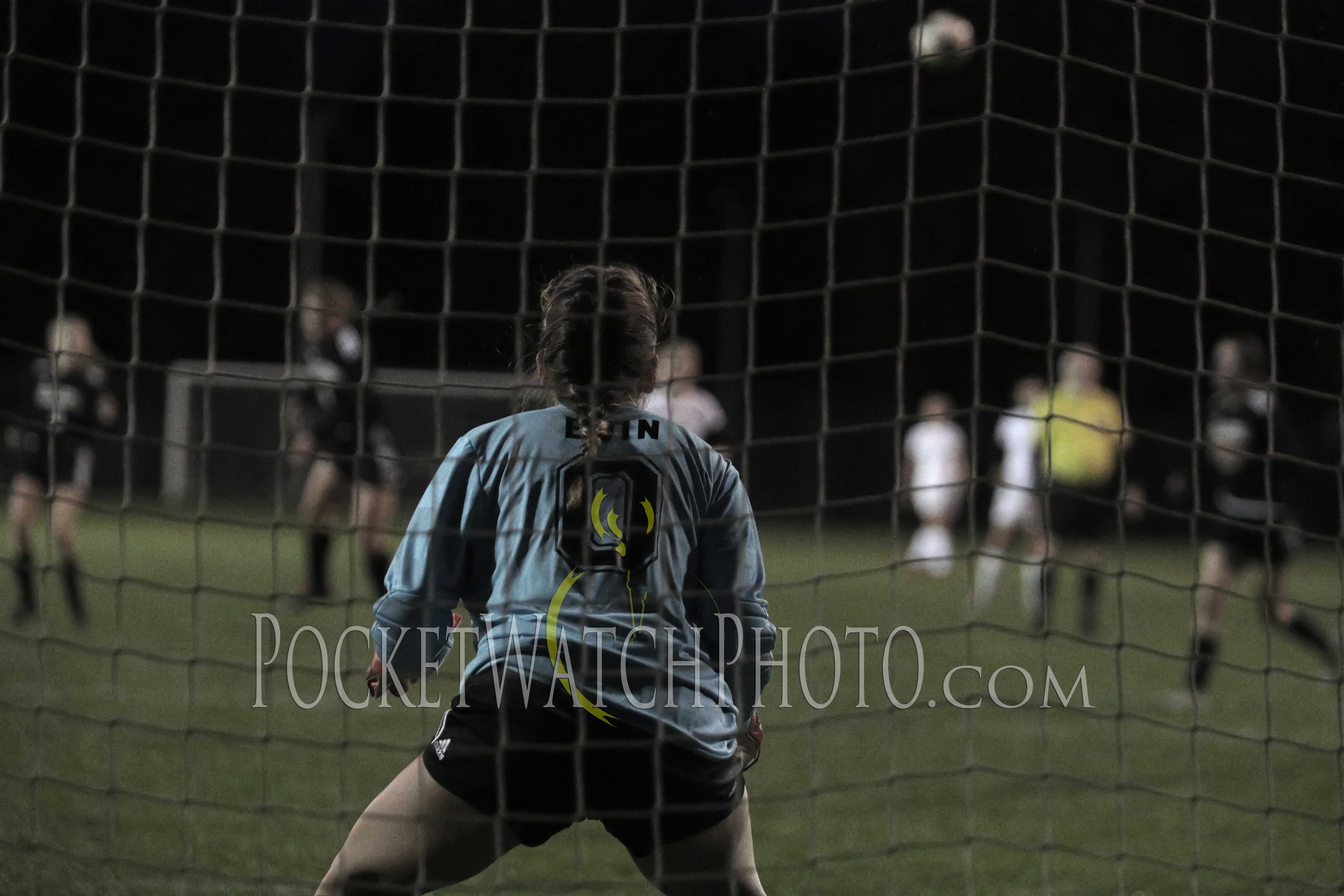 High School Girls Soccer Photography More Photos At Www Pocketwatchphoto Com P E M Bulldogs Girls Soccer Photography Soccer Photography Girls Soccer