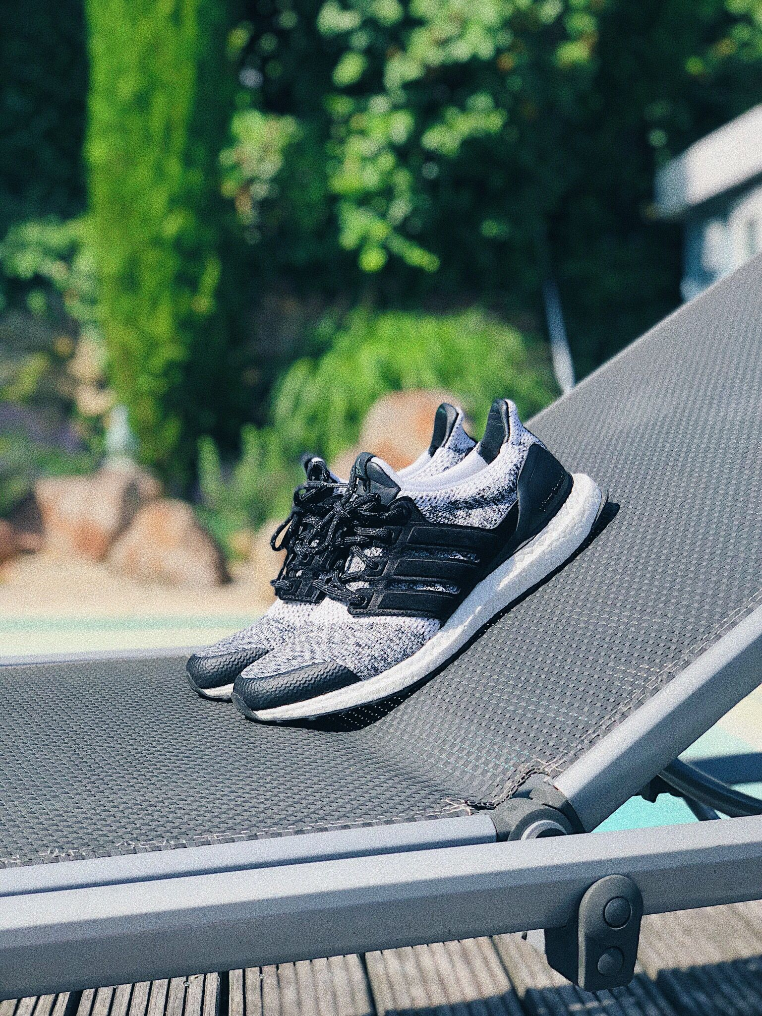 best website c1344 b3958 Ultra Boost Pool Vibes🌊🏊🏻 ♂️