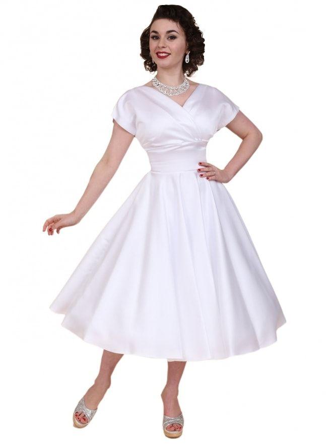 40s-1940s-Vivien-of-Holloway-Best-Vintage-Reproduction-Grace-Wrap ...
