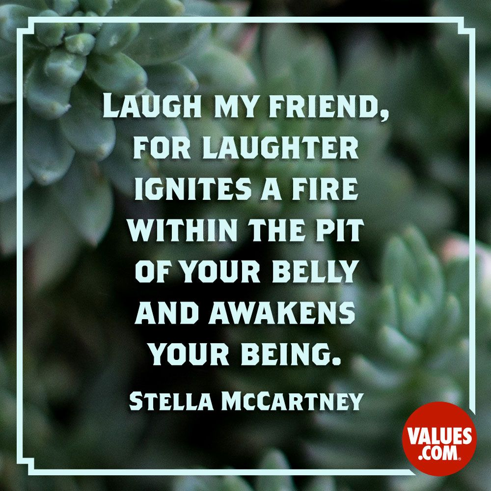 Funny Quotes About Friendship And Laughter What Is Your Favorite Funny Movie Laughter Www.values