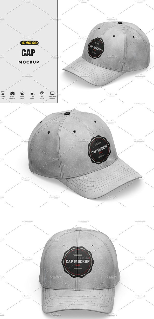 125 Free Cap Mockups For Business Purpose Usage Mockup Mockup Free Psd Free Mockup
