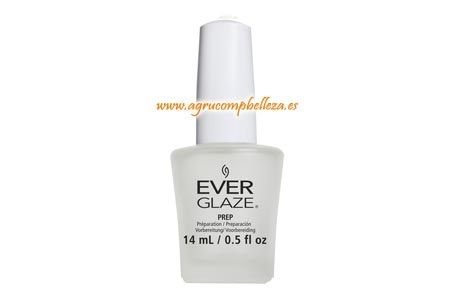 EVERGLAZE - PREPARADOR 14ML