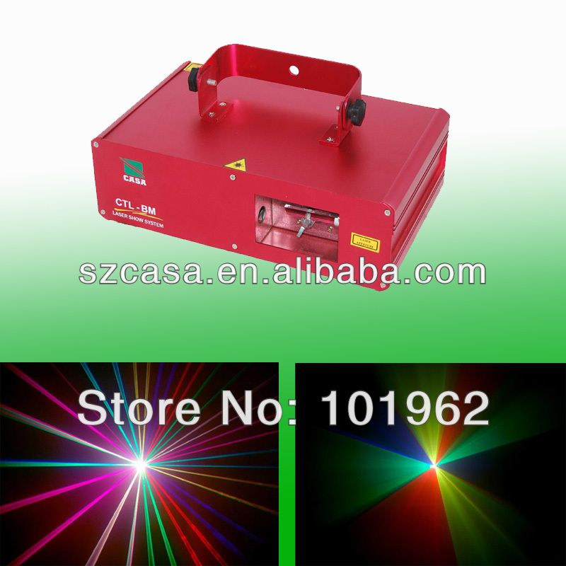 New 2013 Disco Laser Lights 100mw Violet Blue 100mw Red 50mw Green Dj Equipment For Festival Party 105 00 166 00 Disco Laser Lights Dmx Lighting Disco Lights