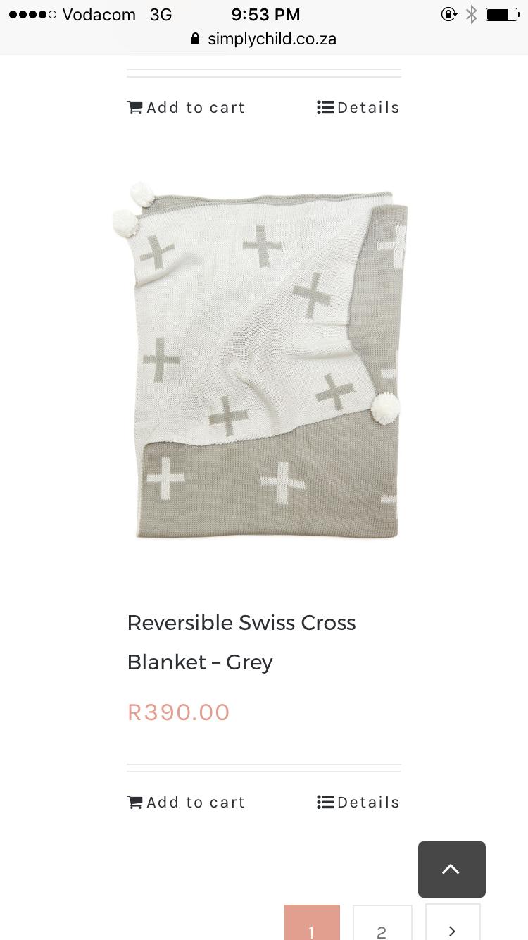 Pin by Michelle Makowem on Ross's big boy room Cross