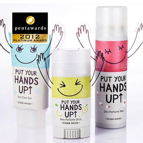 Pentawards 2012 Packaging Design Award Winners Creativebits