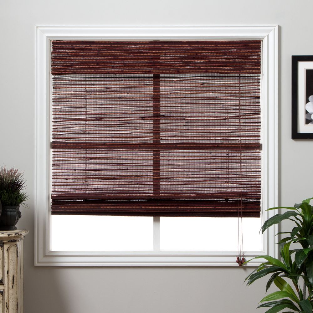 curtains curtain overstock inch trendy interior piece photo concept kitchen vertical teal with rods shower blinds breathtaking cafe wonderful awful walmart sets bluetains