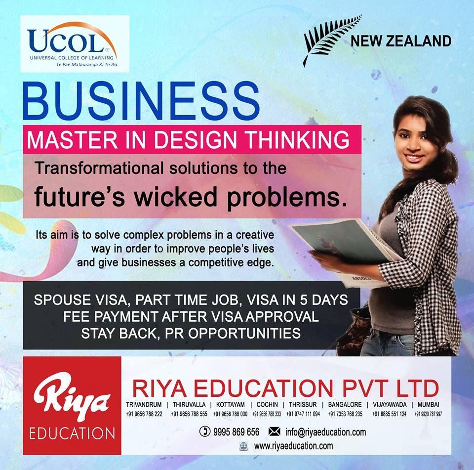 Study In New Zealand Study In New Zealand Education Guide