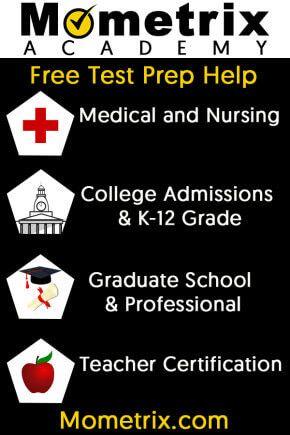 13th Amendment Praxis Ged Math College Test Test Prep