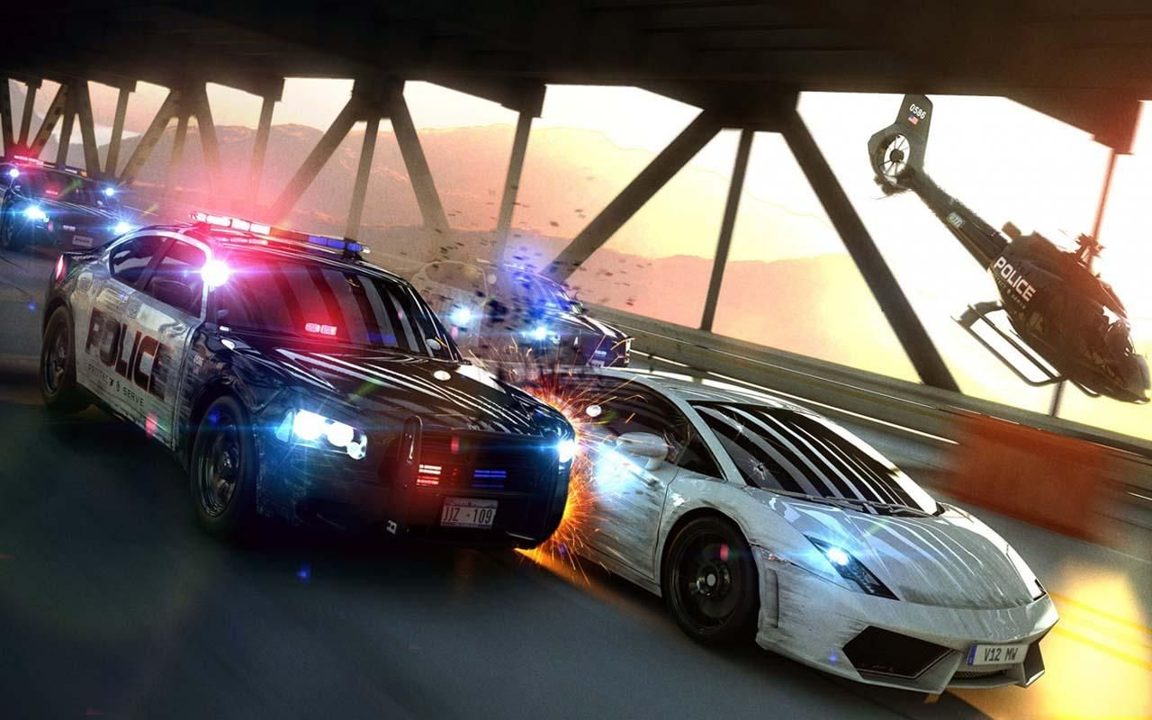 Nfs Police Cars Google Search