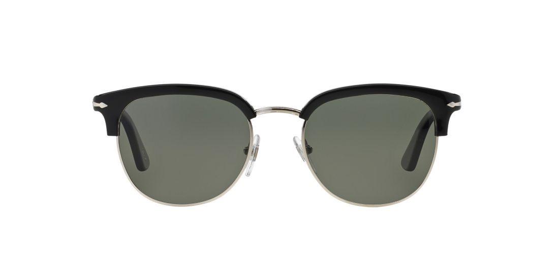 Image for PO3105S from Sunglass Hut Australia | Sunglasses for Men, Women & Kids
