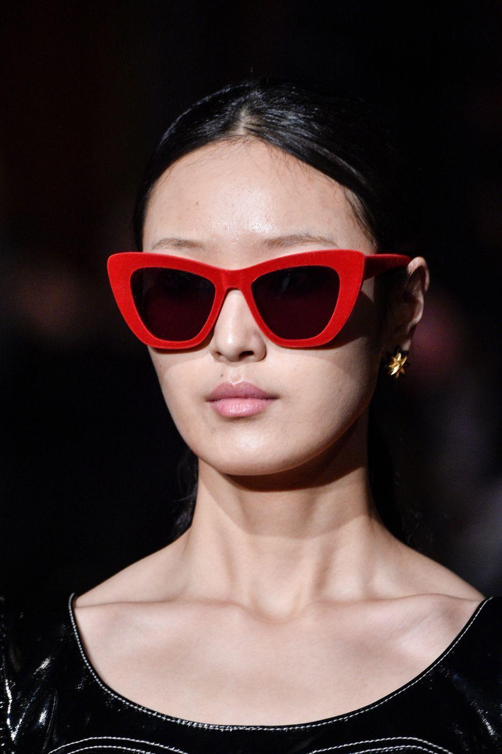 Hospedagem De Sites Pagina Nao Encontrada Sunglasses Amazing Jewelry Fashion Frames