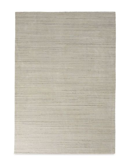 Exquisite Rugs Radford Striated Rug 12 X 15 In 2020 Exquisite Rugs Rugs Hand Tufted Rugs