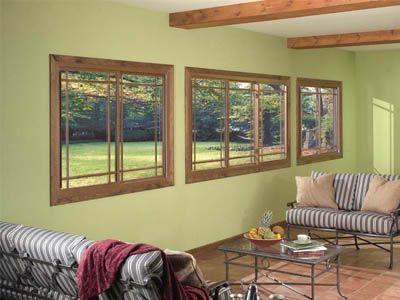 Your Window Installation Milwaukee Specialists Tiltin Windows Window Installation House Windows