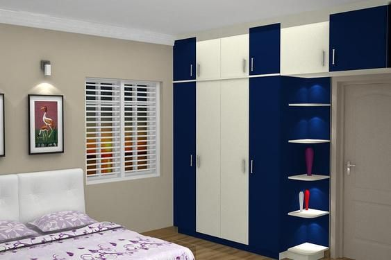 Photos Of Cupboard Design In Bedrooms Inspiration This Article Is Called Some Nice Ideas About Bedroom Cupboards Review