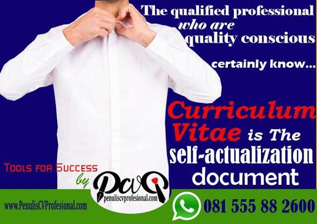 Seputar Informasi Penting The Services Of Making Best Professional Curriculu Desain Resume Cv Kreatif Tahu