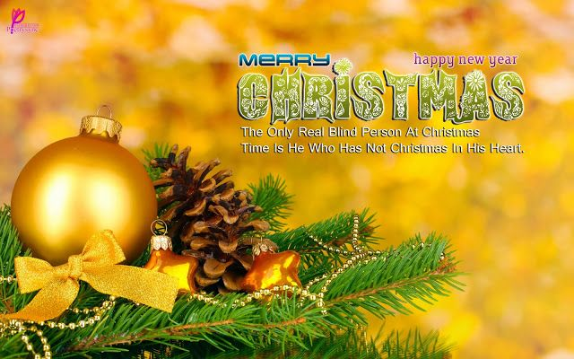 Merry christmas wishes quote happy holidays greetings new year merry christmas wishes quote happy holidays greetings new year wishes wallpaper m4hsunfo