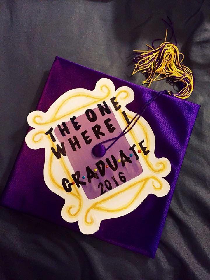 Pin By Nurse On Nurse Graduation Cap Decoration