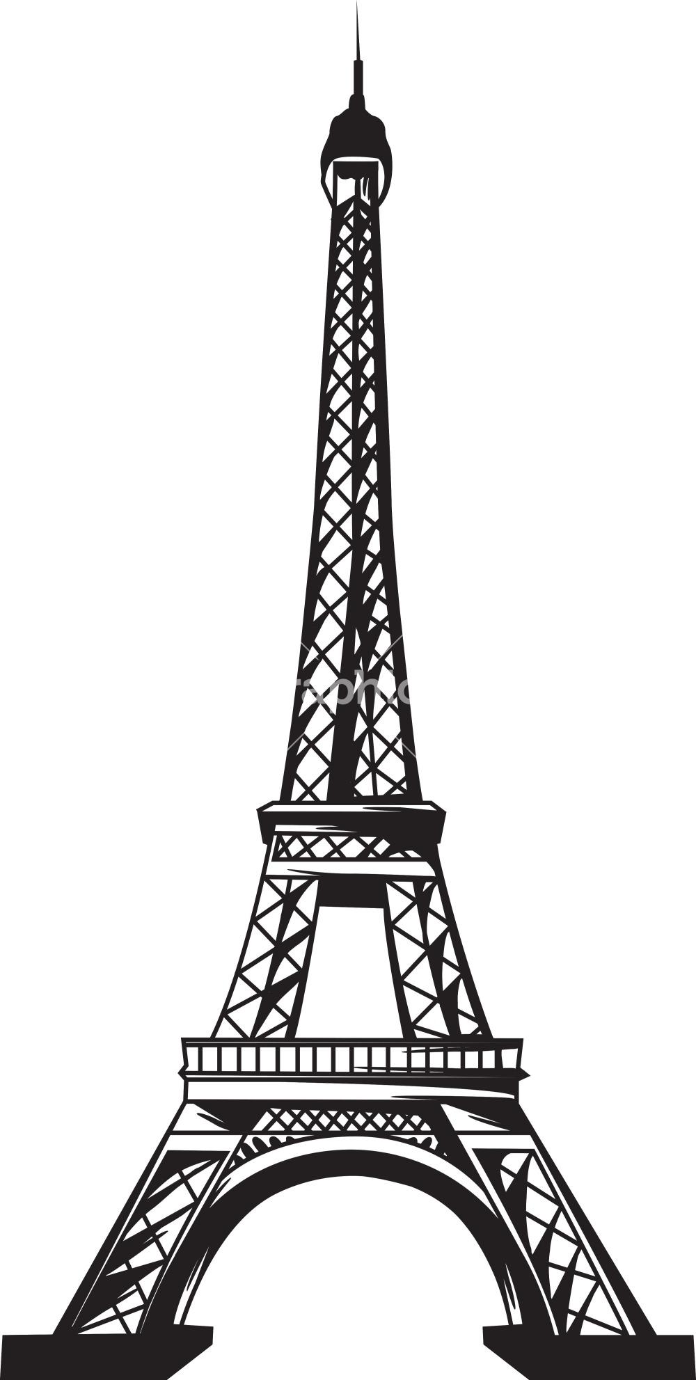 Tour Eiffel Disegno Da Colorare Stampae Colorare Disegni Da Colorare Disegno Torre Eiffel Disegno Parigi