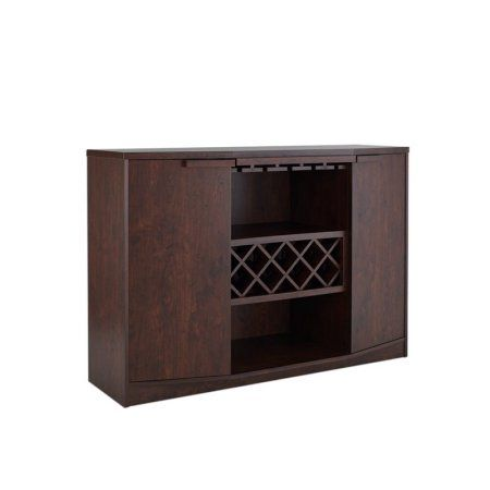 best home security furniture