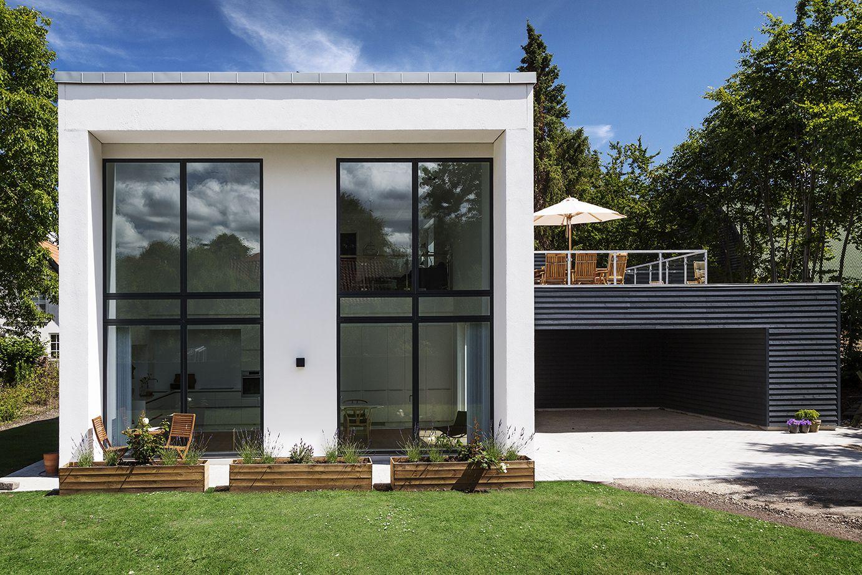 Pin von Ihsaan Ali auf Architecture/Prefabs/Green/Modern/Interior ...