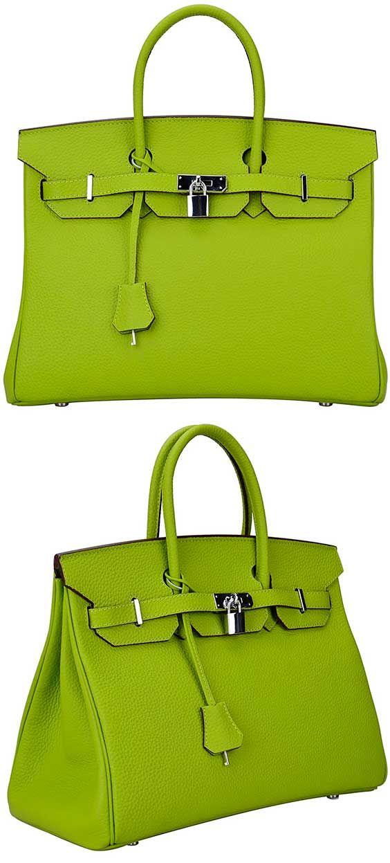 e9762e4097f0 Ainifeel Women s Padlock Handbags - Best Doctor s Bag Top-Handle Shoulder  Bag  Ainifeel  Top-Handle  Bag  Tote  ShoulderBag  Handbag  Leather  Doctor   Green ...