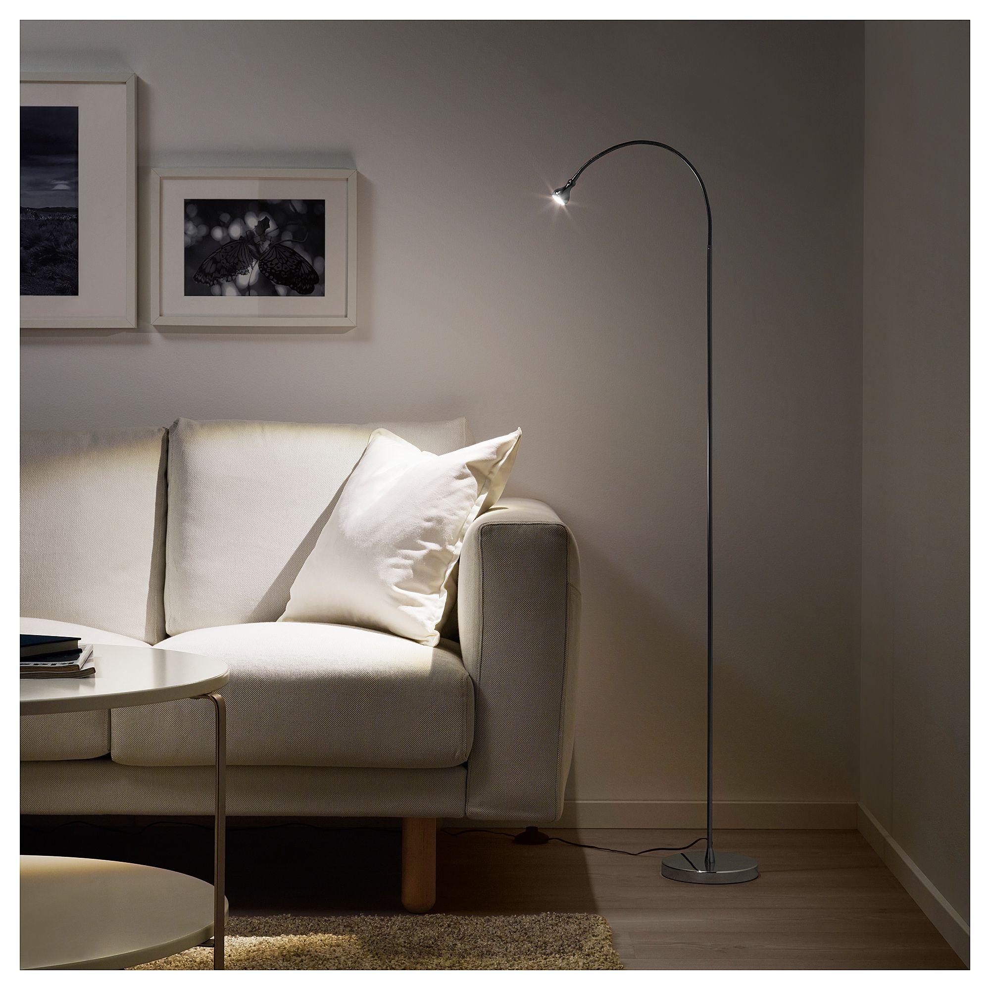furniture and home furnishings  reading lamp floor floor