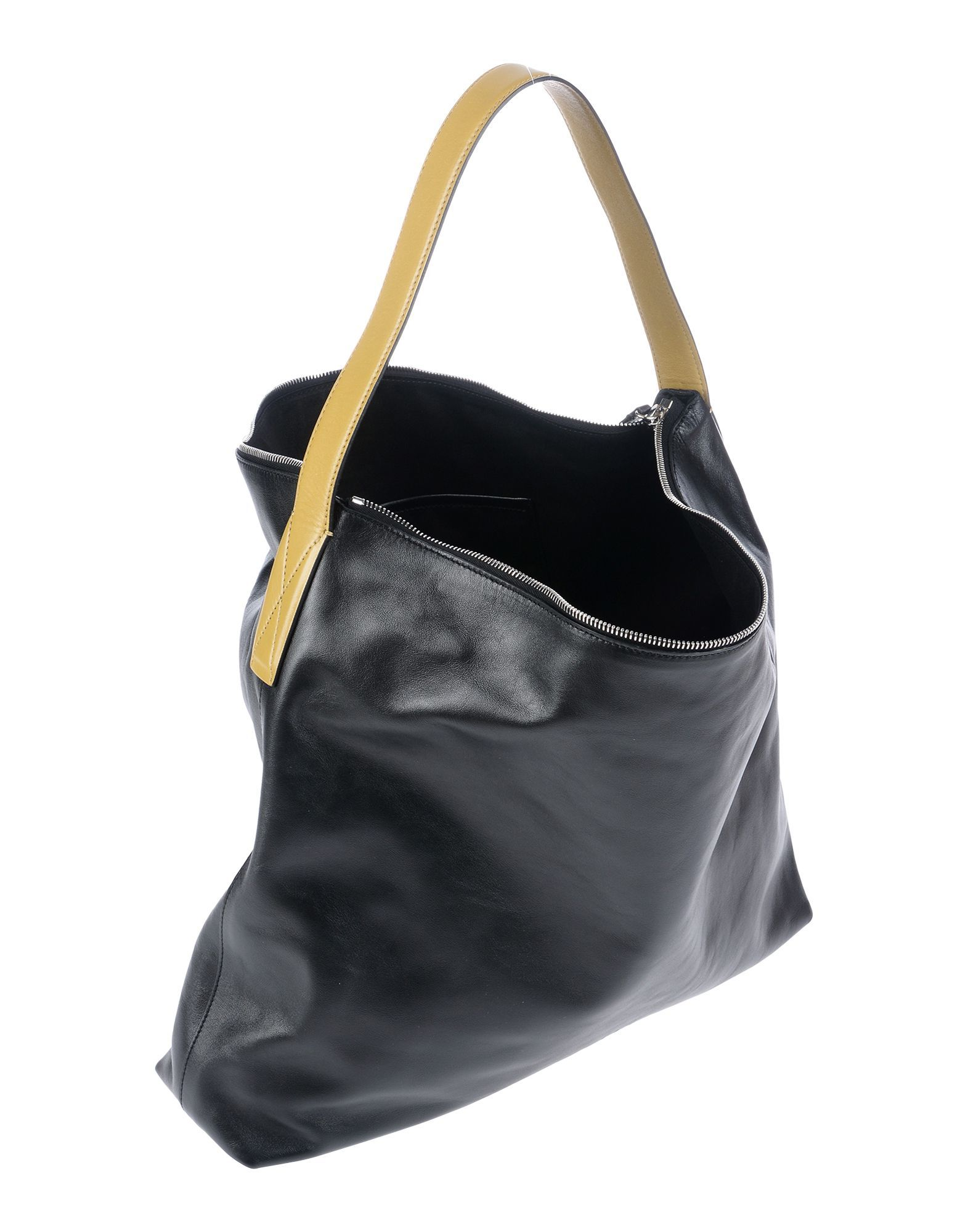 642941e3247d Marni Handbag - Women Marni Handbags online on YOOX United Kingdom -  45430977OH