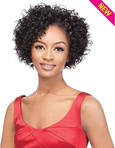 Outre Remy Human Hair Weave Velvet Remi 3pcs Angel Curl Weave Hairstyles Hair Pieces Remy Human Hair Weave
