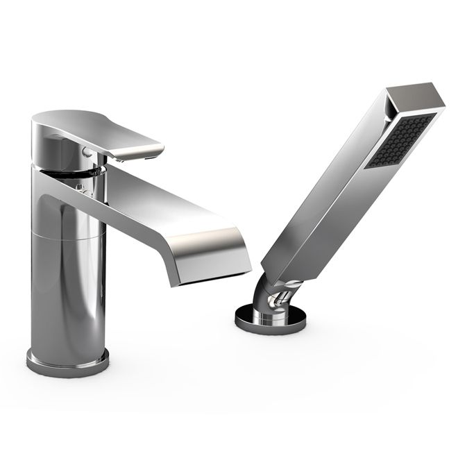 roman tub faucet canada. Explore Faucets  Roman and more Robinet de bain romain IT Salle Pinterest