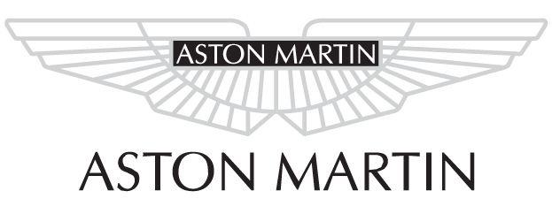 aston-martin_logo_1.jpg 623 × 242 pixels