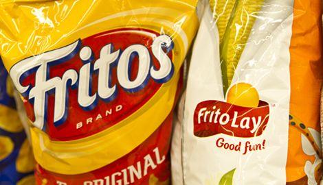 #GMO #Monsanto #GeneticModifiedOrganisms    Frito Lay