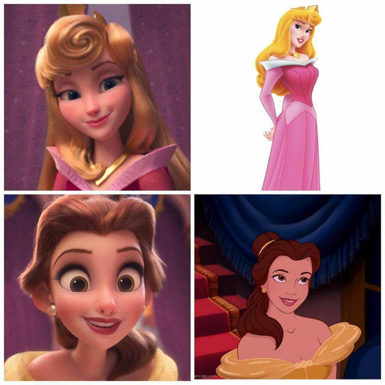 Ralph Breaks the Internet | disney | Disney princess, Disney, Best