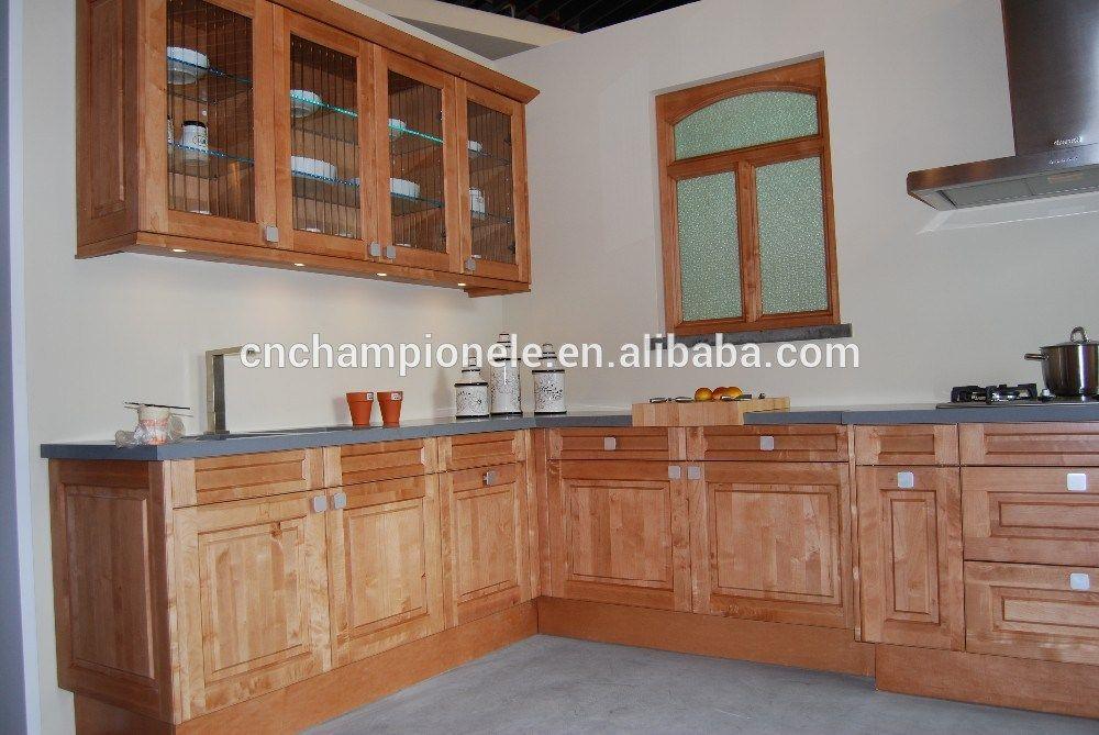 Birch Wood Kitchen Cabinets Craigslist Buy Modular Kitchen Cabinets Kitchens Birch Cabinets Newhairstylesformen Birch Wood Kitchen Cabinets Craigslist Buy Modu