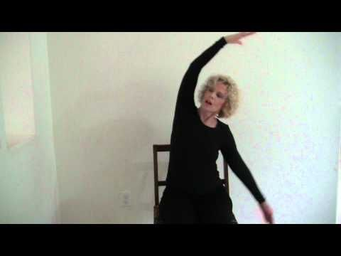 30 Minutes In Chair Exercises For Seniors Ebay Bedroom 29 31 Mindful Yoga A Minute Beginner Practice By Mindfulchairyoga 811 Views