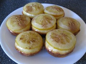 Modern lemon cakes medieval food pinterest lemon cake and food forumfinder Image collections