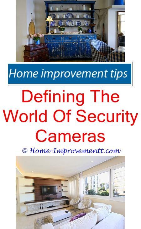 latest diy home decor trend diy home ideas pdf diy at home hair