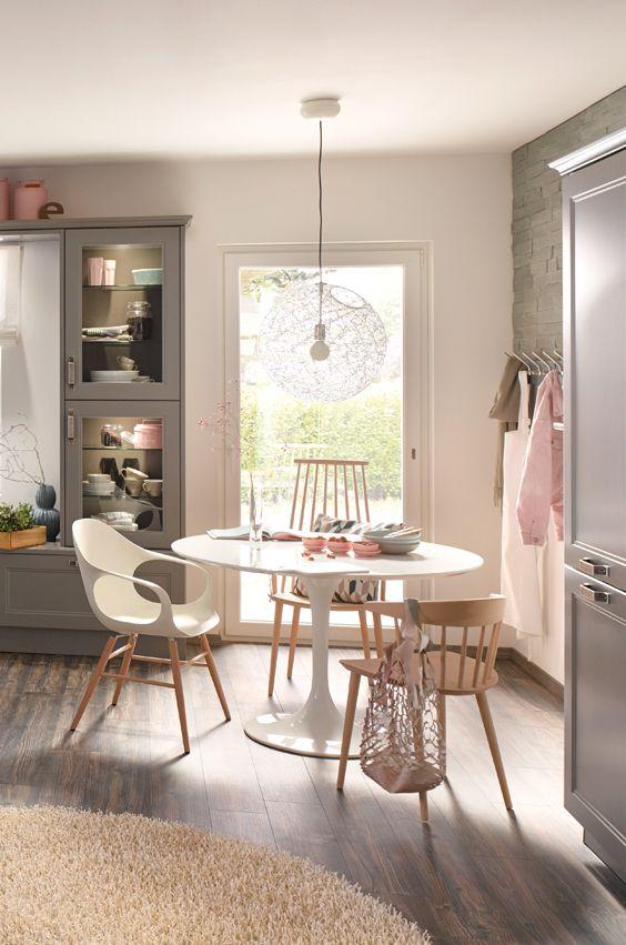 Ziemlich Lieblingsfarbe Zu Malen Küchenschränke Ideen - Kicthen ...
