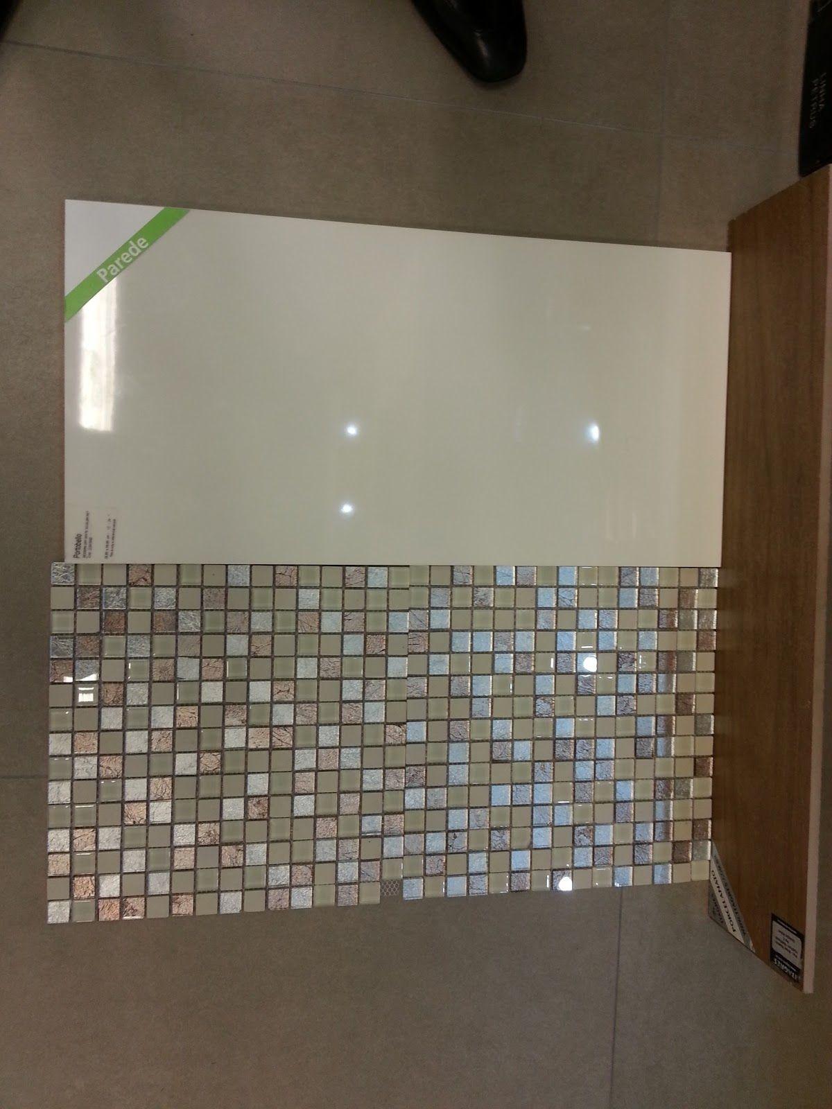 Ideas For Porcelanato Madeira Banheiro Banheiro Com Pastilha #463828 1200x1600 Banheiro Com Azulejo Que Imita Pastilha