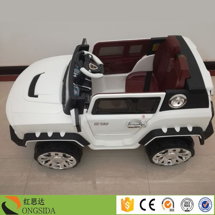 Battery Operated Child Electric Kids Car Cheap Price Electric Cars 2 Seater Electric Car For Children Toy Car Personalised Number Plates Car