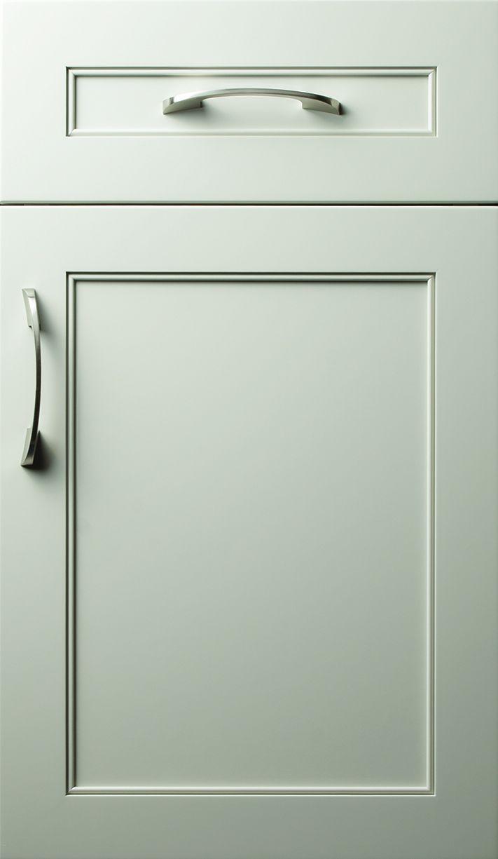 Best Door Styles Plain Fancy Kitchen Cabinet Door Styles 400 x 300