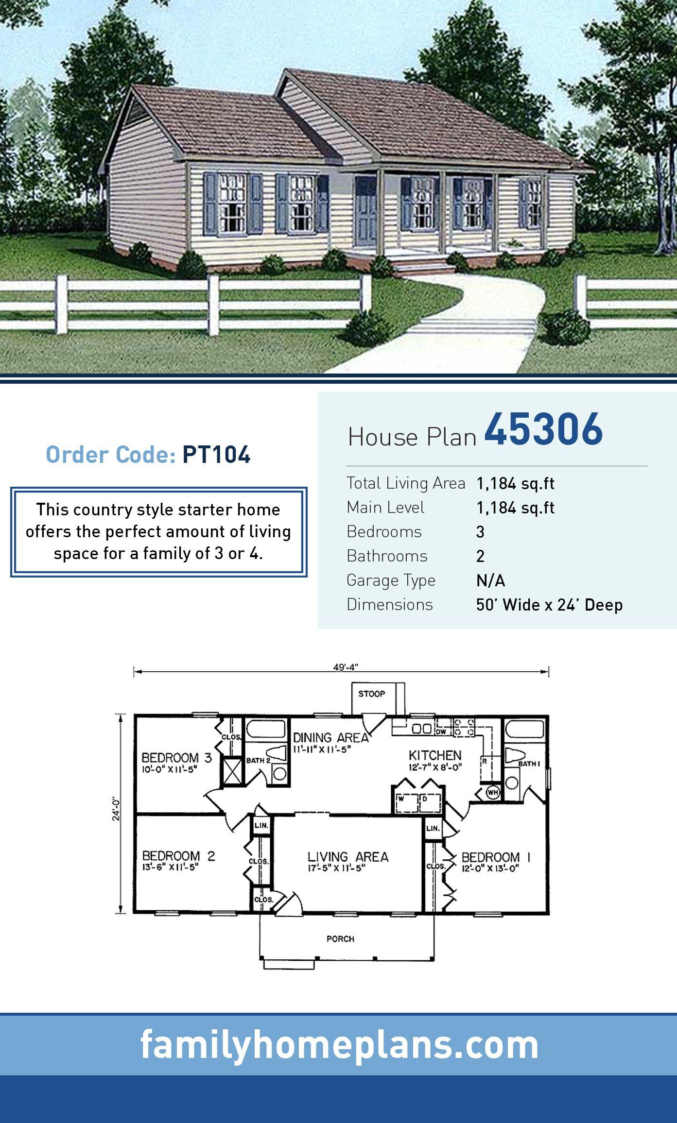 Floor Plan Design Measurements Home Design Floor Plans Floor Plans Site Plans Design Color Rendering Floor Plans Ranch Rectangle House Plans Ranch House Plans