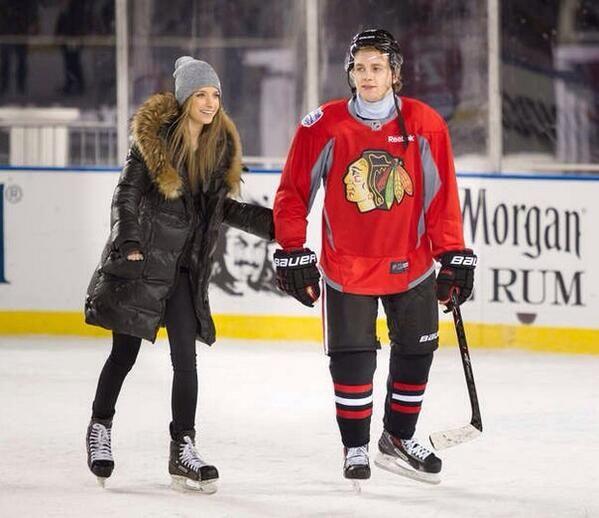 Relationship Goals Hockey Google Search Basketball Relationship Goals Hockey Girlfriend Boyfriend Goals Teenagers