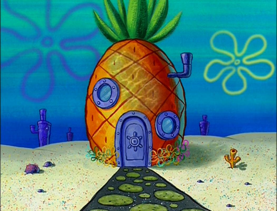 Http Vignette4 Wikia Nocookie Net Spongebob Images 0 0e