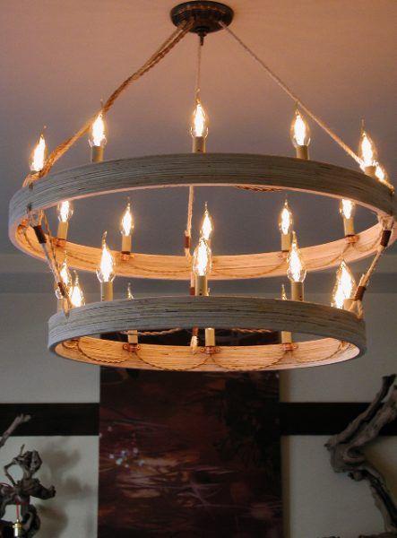 25 gorgeous diy chandeliers interior decorating pinterest diy 25 gorgeous diy chandeliers interior decorating pinterest diy chandelier chandeliers and furniture ideas aloadofball Gallery